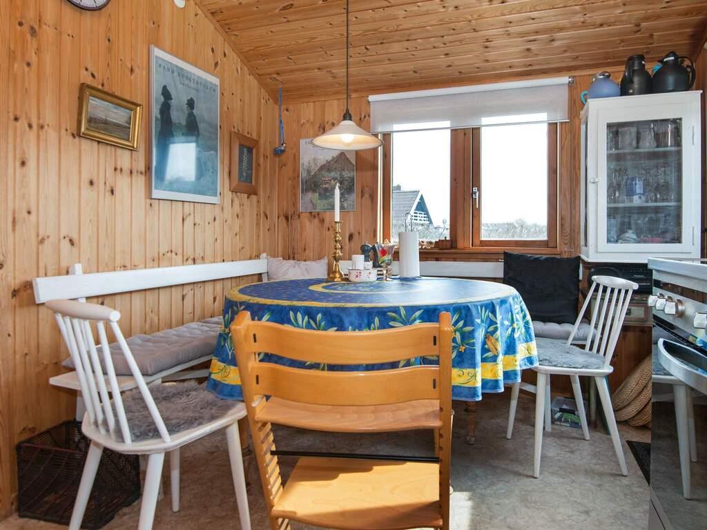 Zusatzbild Nr. 12 von Ferienhaus No. 66294 in Fanø