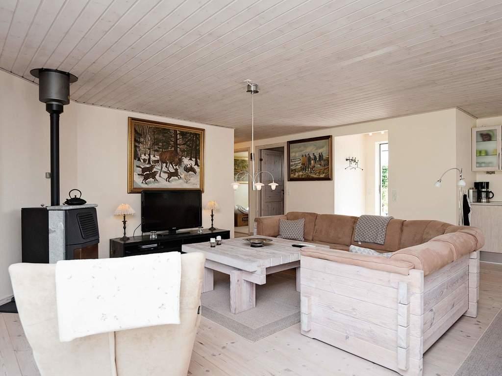 Zusatzbild Nr. 05 von Ferienhaus No. 66298 in Glesborg