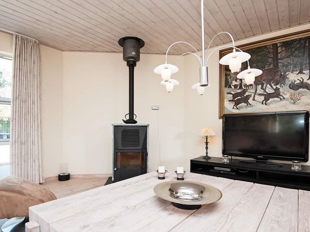 Zusatzbild Nr. 07 von Ferienhaus No. 66298 in Glesborg