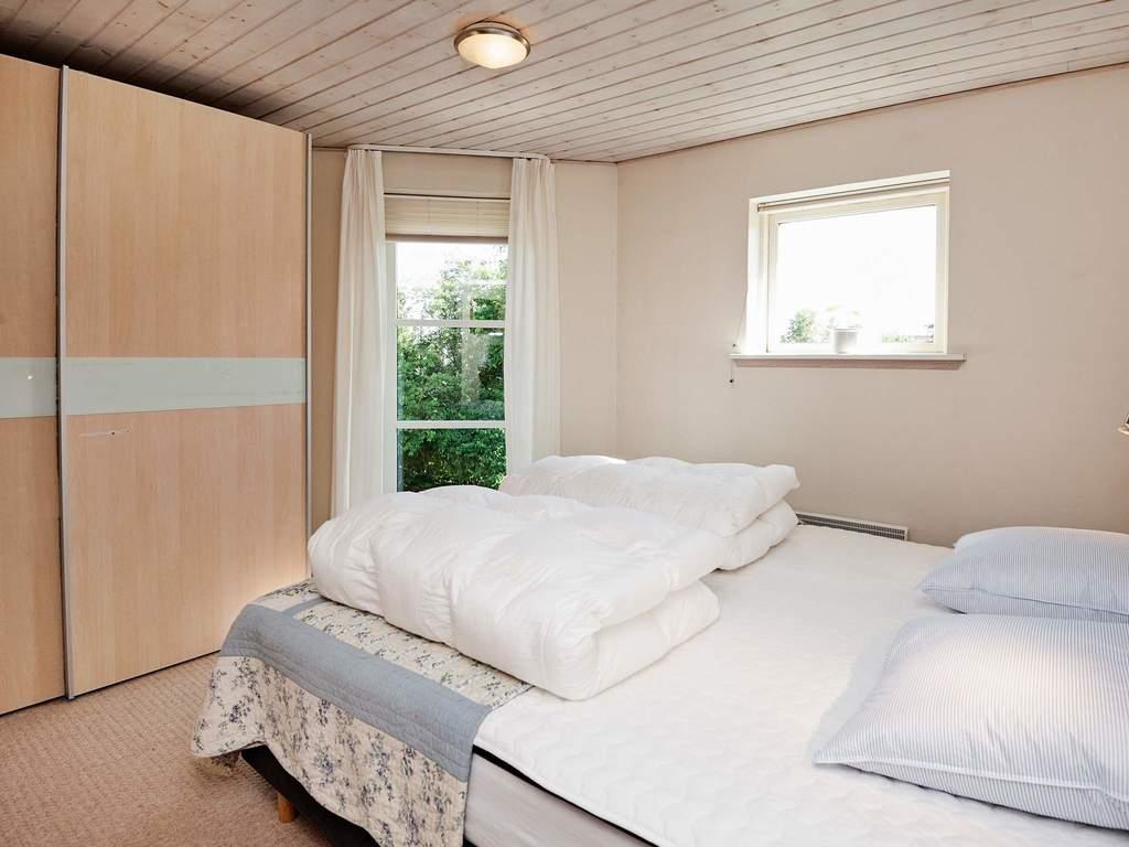 Zusatzbild Nr. 10 von Ferienhaus No. 66298 in Glesborg