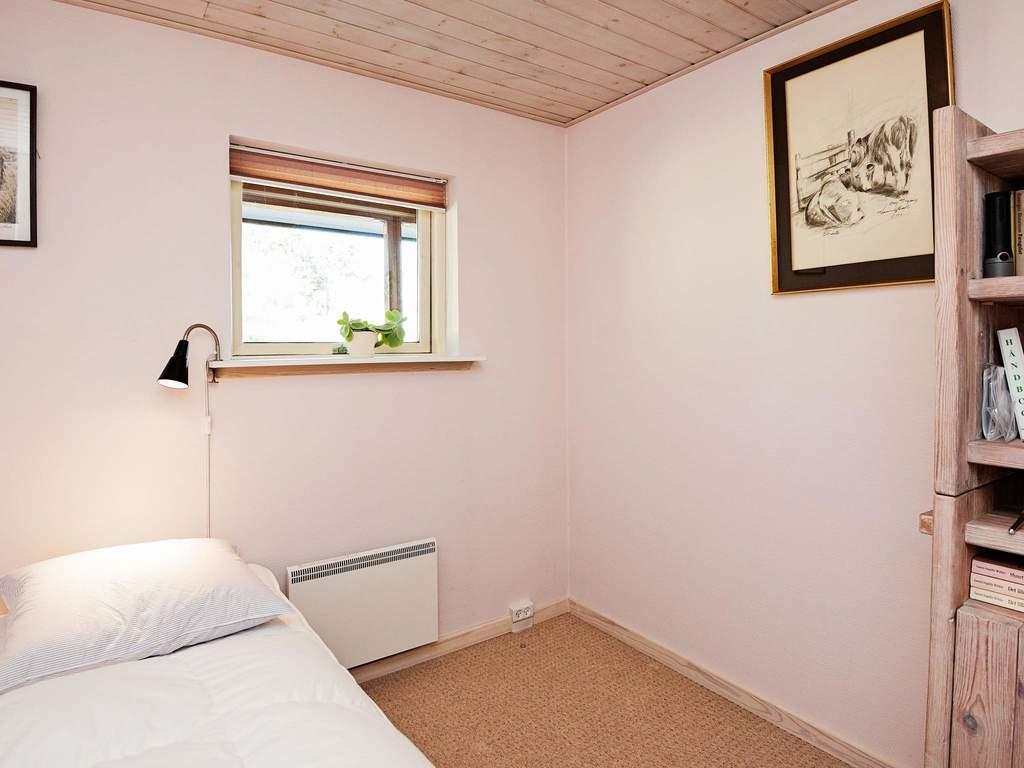 Zusatzbild Nr. 11 von Ferienhaus No. 66298 in Glesborg