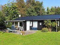 Ferienhaus No. 66308 in Storvorde in Storvorde - kleines Detailbild