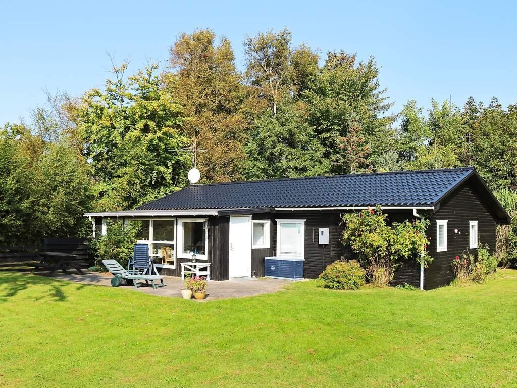 Zusatzbild Nr. 01 von Ferienhaus No. 66308 in Storvorde