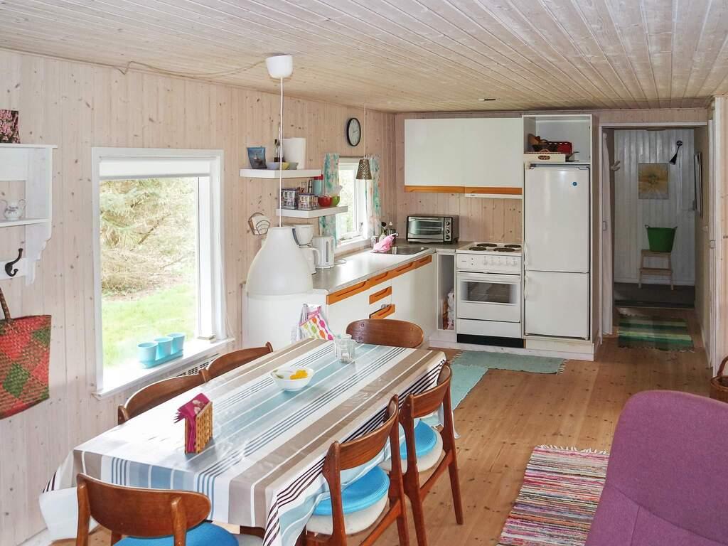 Zusatzbild Nr. 05 von Ferienhaus No. 66308 in Storvorde