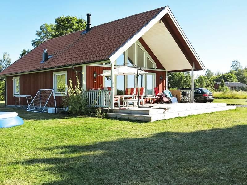 Detailbild von Ferienhaus No. 66324 in Väddö