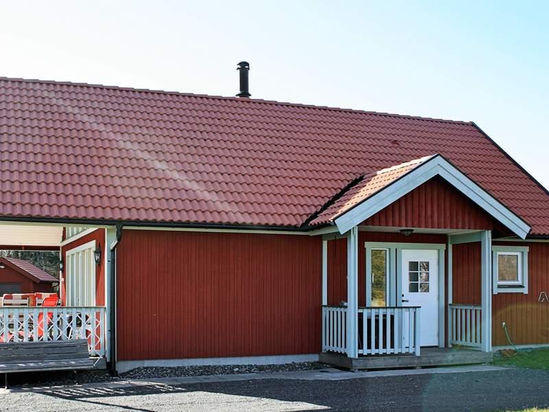 Zusatzbild Nr. 02 von Ferienhaus No. 66324 in Väddö