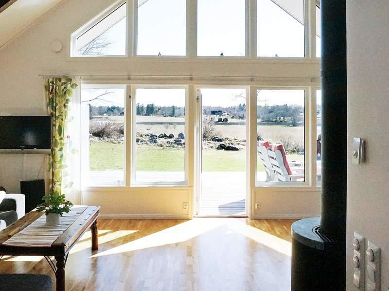 Zusatzbild Nr. 08 von Ferienhaus No. 66324 in Väddö