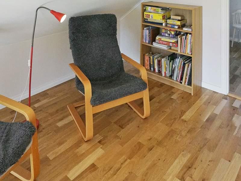 Zusatzbild Nr. 10 von Ferienhaus No. 66324 in Väddö