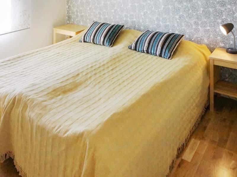 Zusatzbild Nr. 12 von Ferienhaus No. 66324 in Väddö