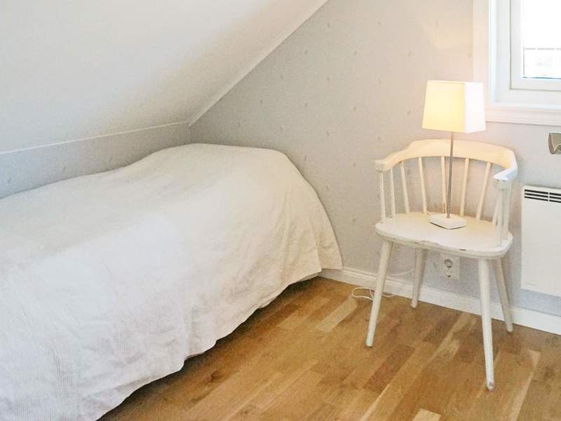 Zusatzbild Nr. 13 von Ferienhaus No. 66324 in Väddö