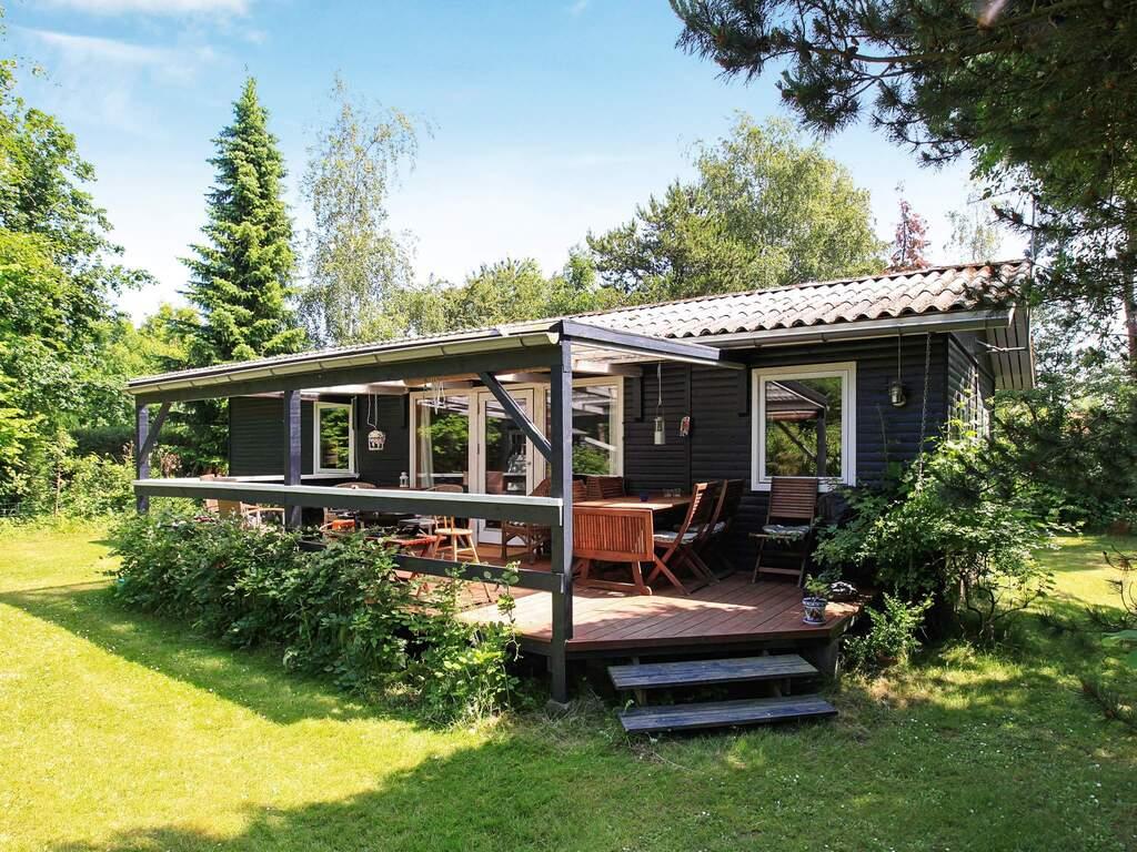 Detailbild von Ferienhaus No. 66328 in Gørlev