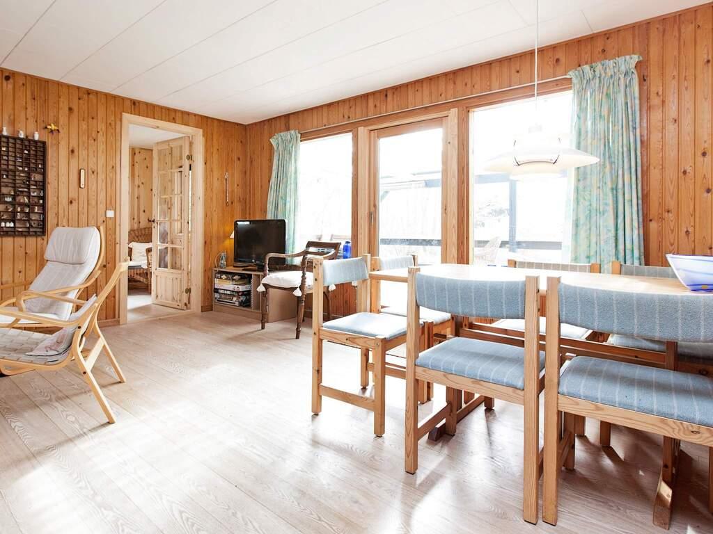 Zusatzbild Nr. 02 von Ferienhaus No. 66328 in Gørlev
