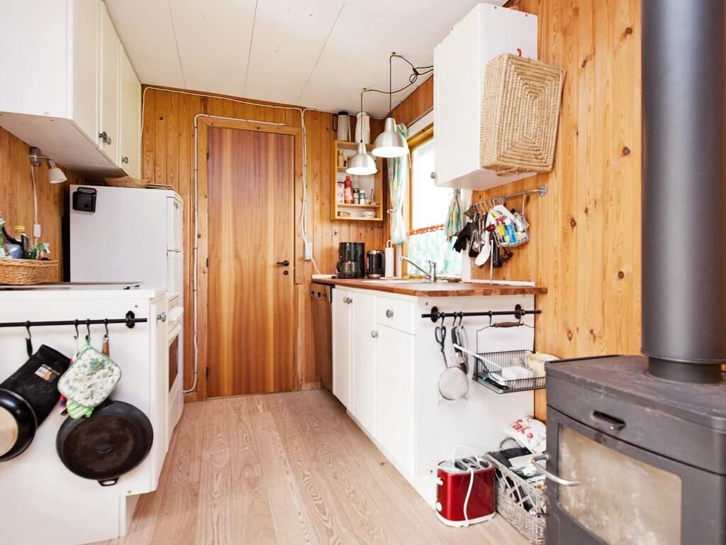 Zusatzbild Nr. 05 von Ferienhaus No. 66328 in Gørlev