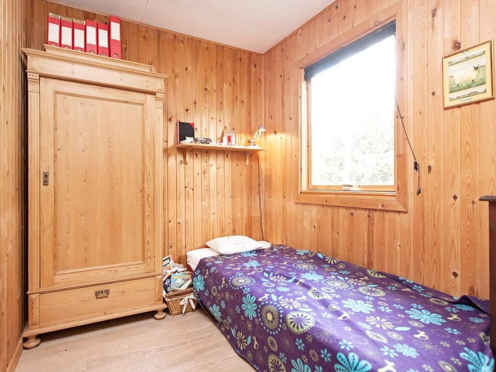 Zusatzbild Nr. 07 von Ferienhaus No. 66328 in Gørlev