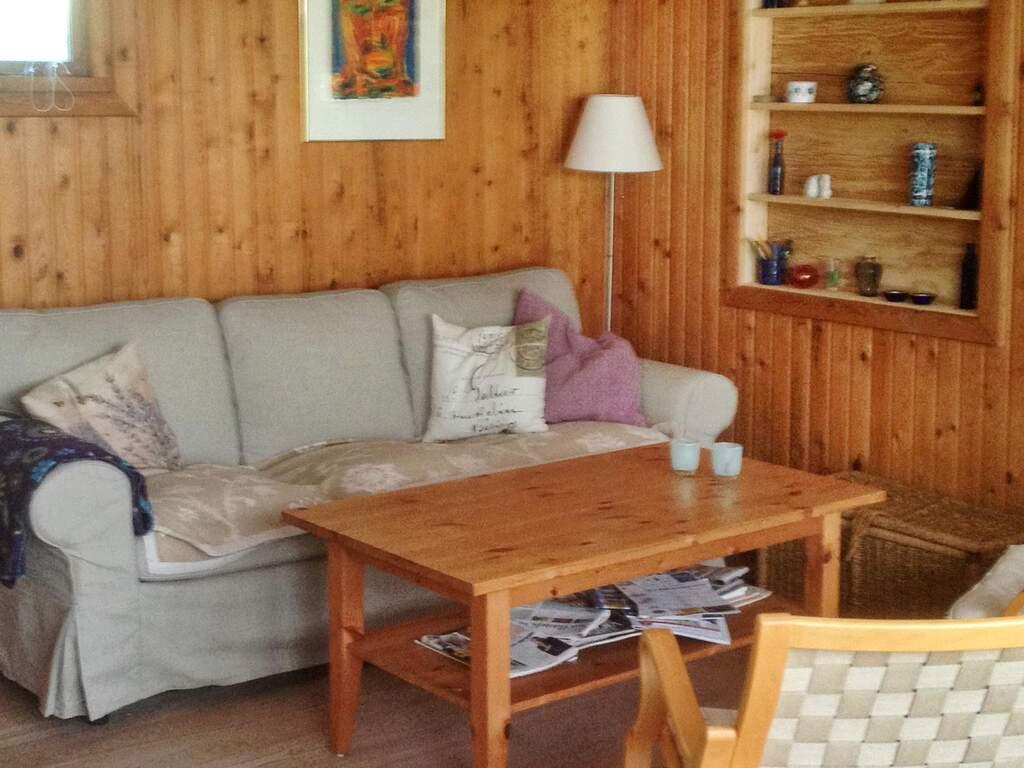 Zusatzbild Nr. 10 von Ferienhaus No. 66328 in Gørlev