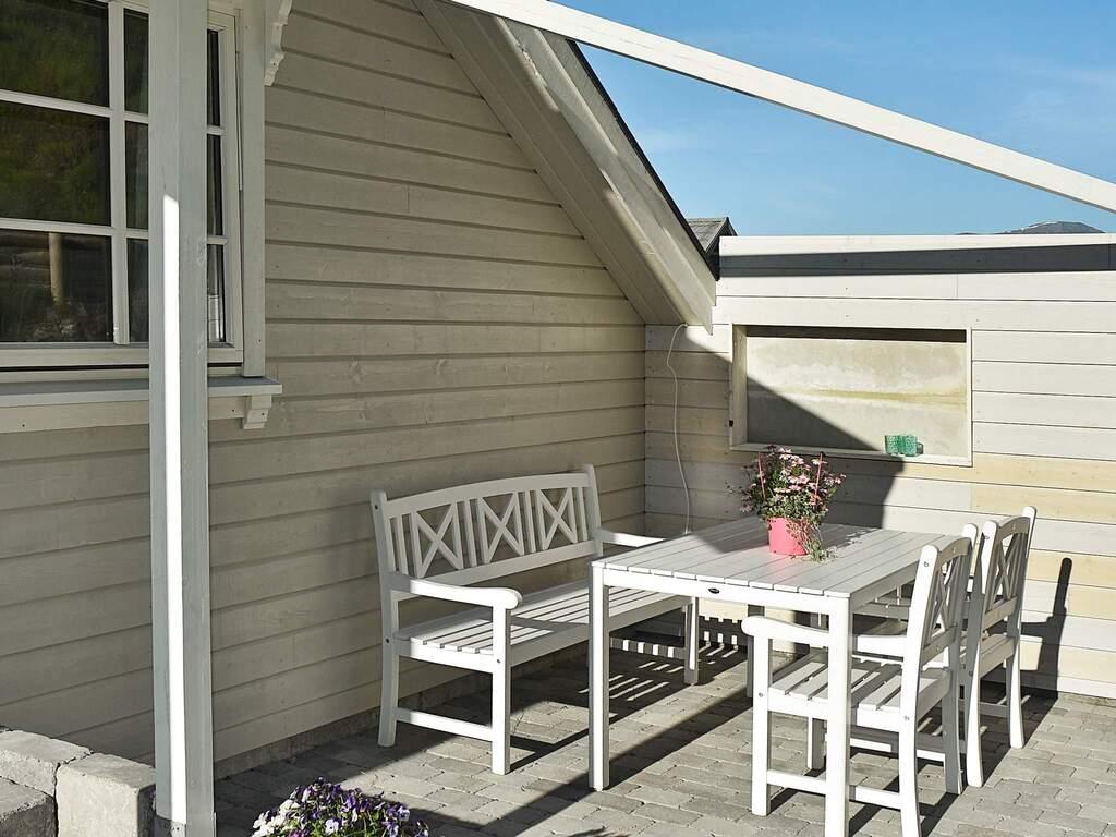 Zusatzbild Nr. 02 von Ferienhaus No. 66330 in Eide