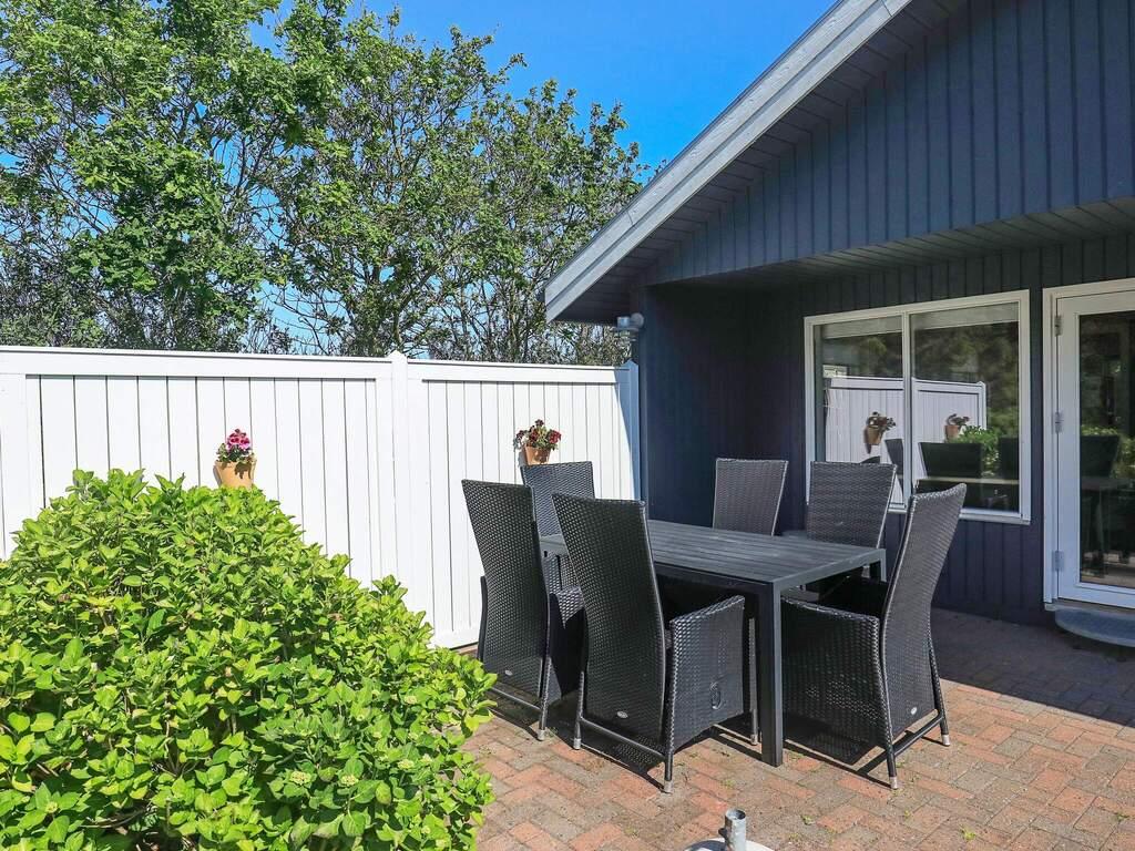 Zusatzbild Nr. 01 von Ferienhaus No. 67054 in Ulfborg