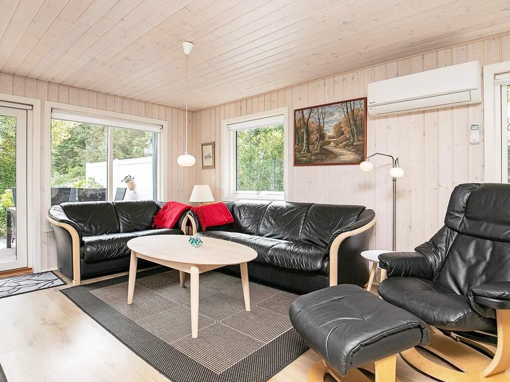 Zusatzbild Nr. 03 von Ferienhaus No. 67054 in Ulfborg
