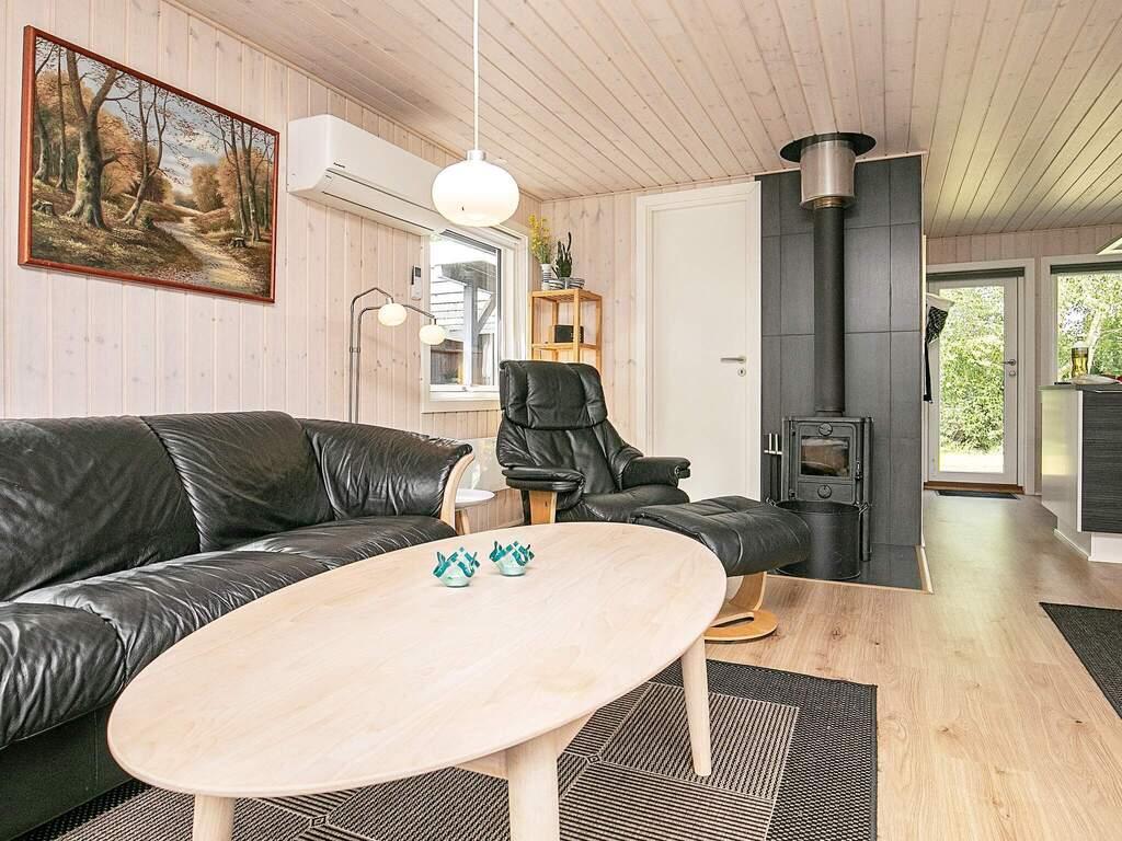 Zusatzbild Nr. 04 von Ferienhaus No. 67054 in Ulfborg