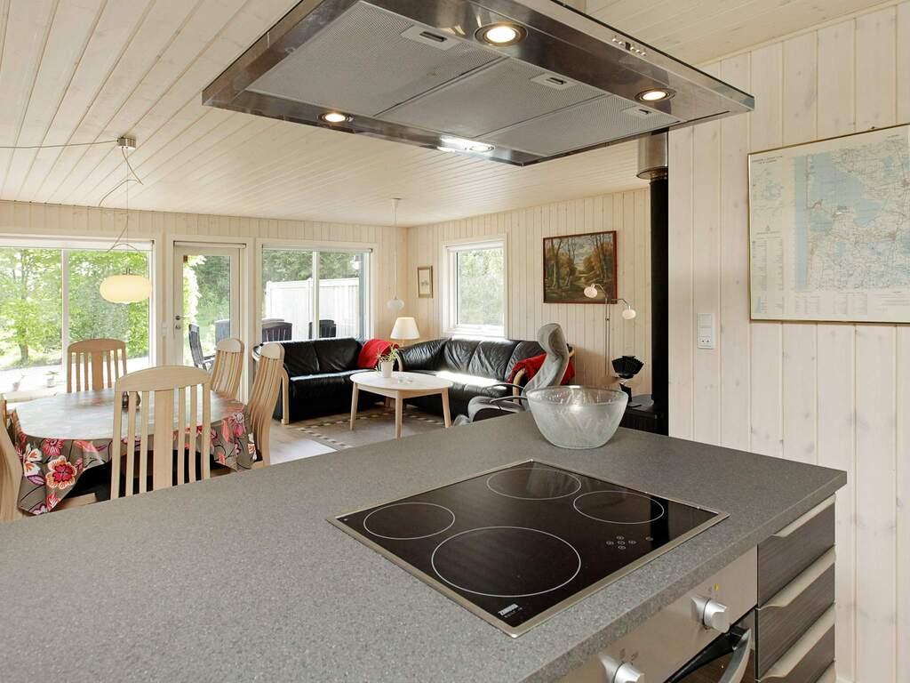 Zusatzbild Nr. 07 von Ferienhaus No. 67054 in Ulfborg