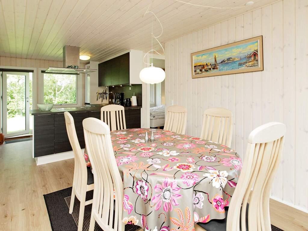 Zusatzbild Nr. 08 von Ferienhaus No. 67054 in Ulfborg