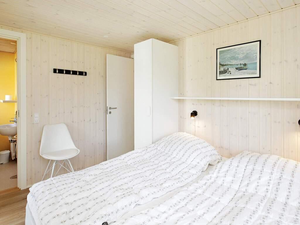Zusatzbild Nr. 09 von Ferienhaus No. 67054 in Ulfborg