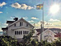 Ferienhaus in Hälleviksstrand, Haus Nr. 67056 in Hälleviksstrand - kleines Detailbild