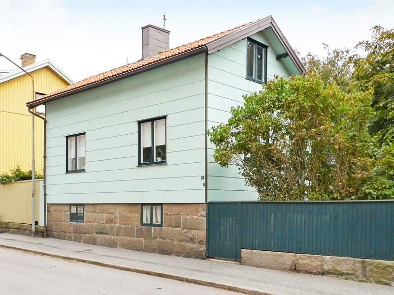 Detailbild von Ferienhaus No. 67061 in Lysekil