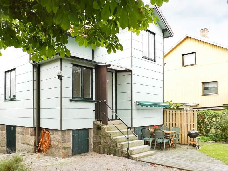 Zusatzbild Nr. 01 von Ferienhaus No. 67061 in Lysekil