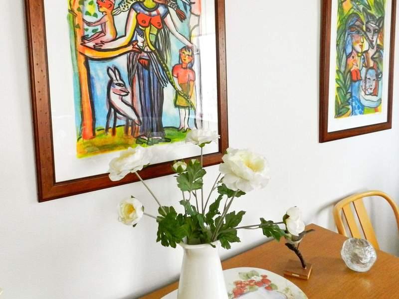 Zusatzbild Nr. 07 von Ferienhaus No. 67061 in Lysekil
