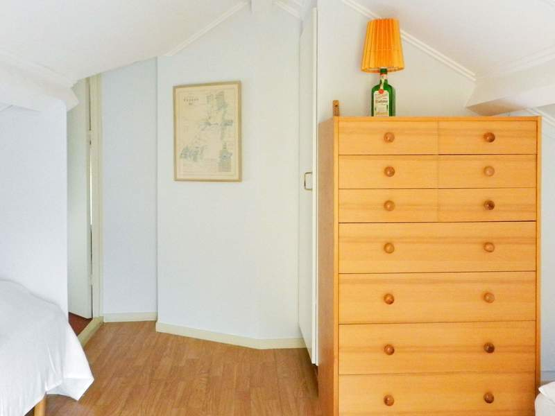 Zusatzbild Nr. 11 von Ferienhaus No. 67061 in Lysekil