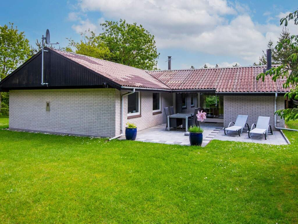 Detailbild von Ferienhaus No. 67062 in Ulfborg