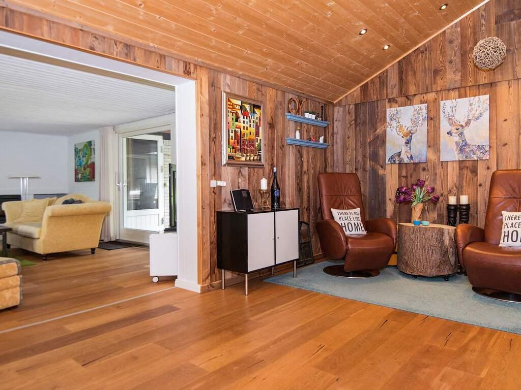 Zusatzbild Nr. 04 von Ferienhaus No. 67062 in Ulfborg