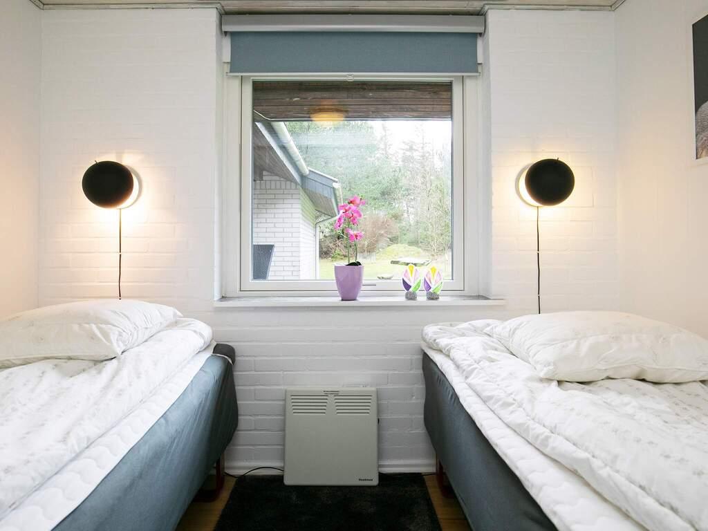 Zusatzbild Nr. 14 von Ferienhaus No. 67062 in Ulfborg