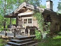 Ferienhaus in Väddö, Haus Nr. 67253 in Väddö - kleines Detailbild