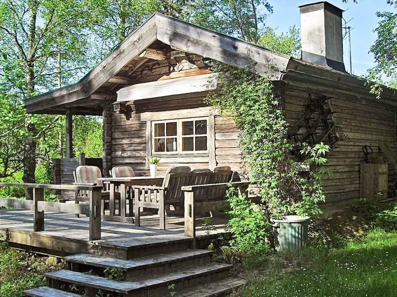 Detailbild von Ferienhaus No. 67253 in Väddö