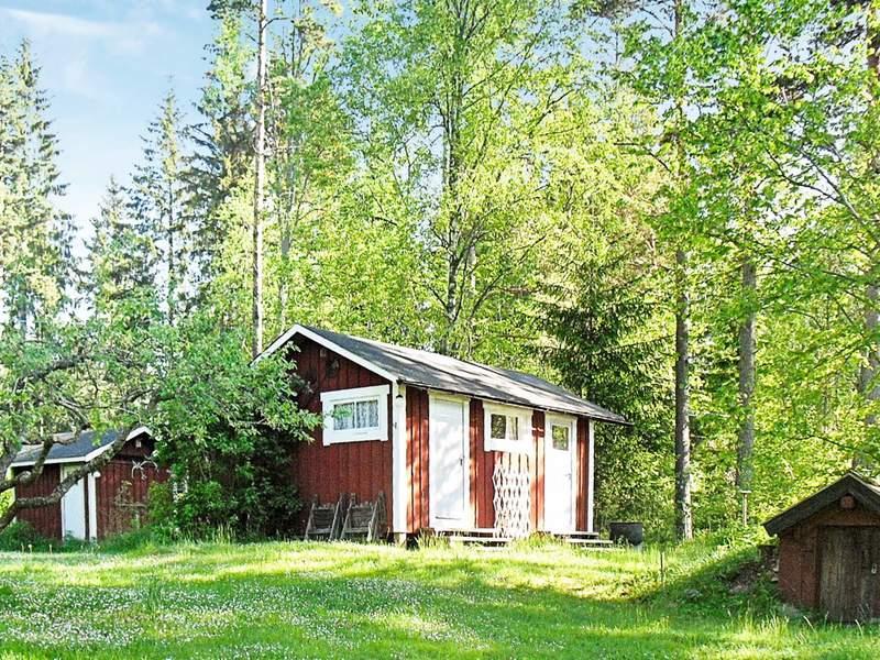 Zusatzbild Nr. 01 von Ferienhaus No. 67253 in Väddö