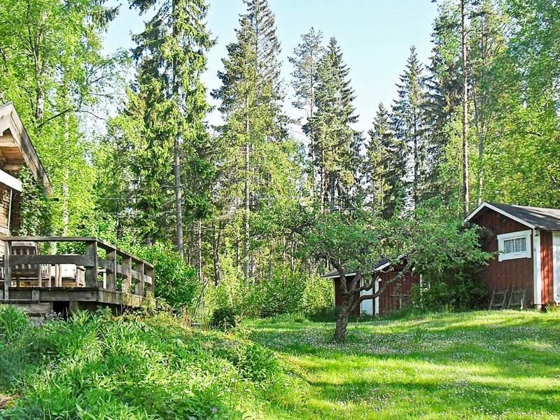 Zusatzbild Nr. 02 von Ferienhaus No. 67253 in Väddö