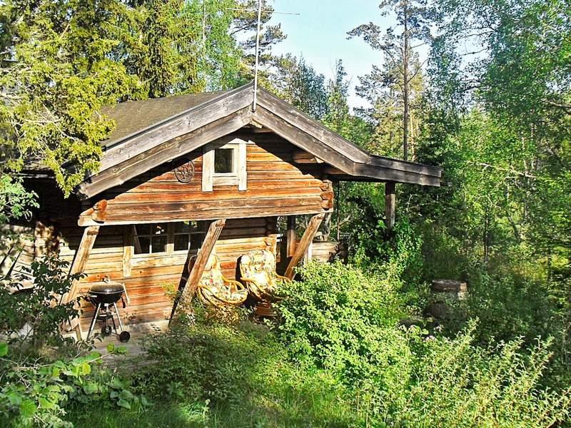 Zusatzbild Nr. 03 von Ferienhaus No. 67253 in Väddö