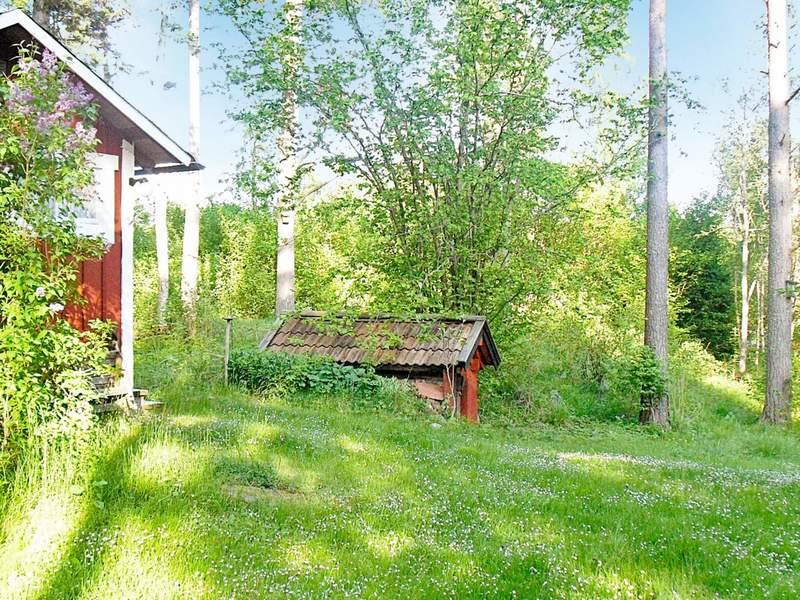 Zusatzbild Nr. 04 von Ferienhaus No. 67253 in Väddö