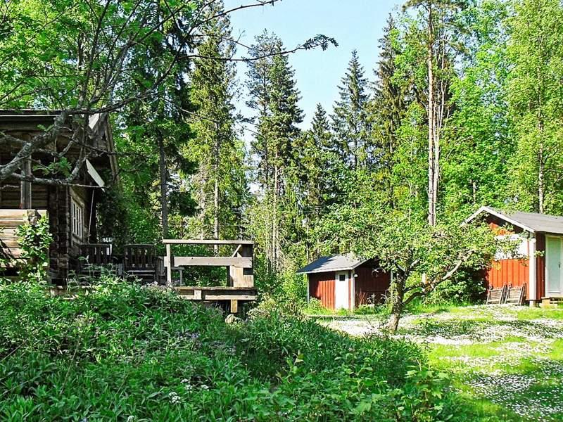 Zusatzbild Nr. 05 von Ferienhaus No. 67253 in Väddö