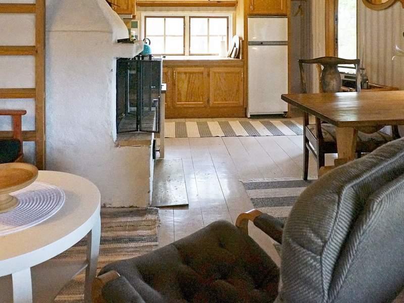 Zusatzbild Nr. 10 von Ferienhaus No. 67253 in V�dd�