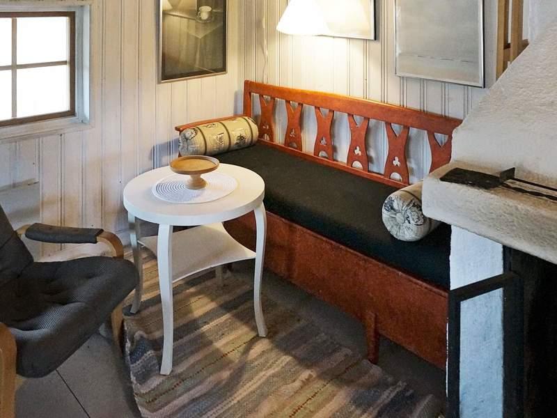 Zusatzbild Nr. 11 von Ferienhaus No. 67253 in Väddö