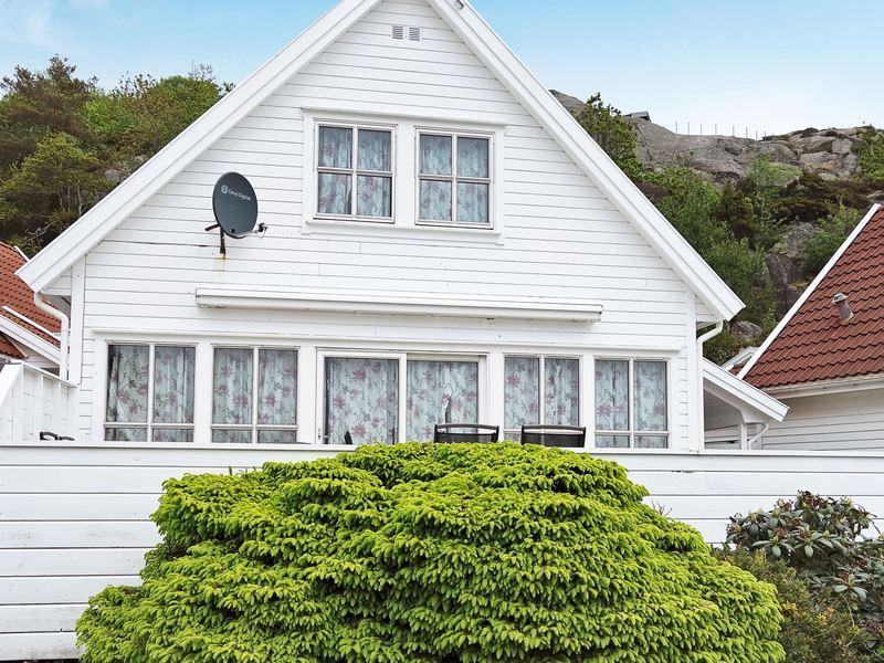 Detailbild von Ferienhaus No. 67255 in Lindesnes