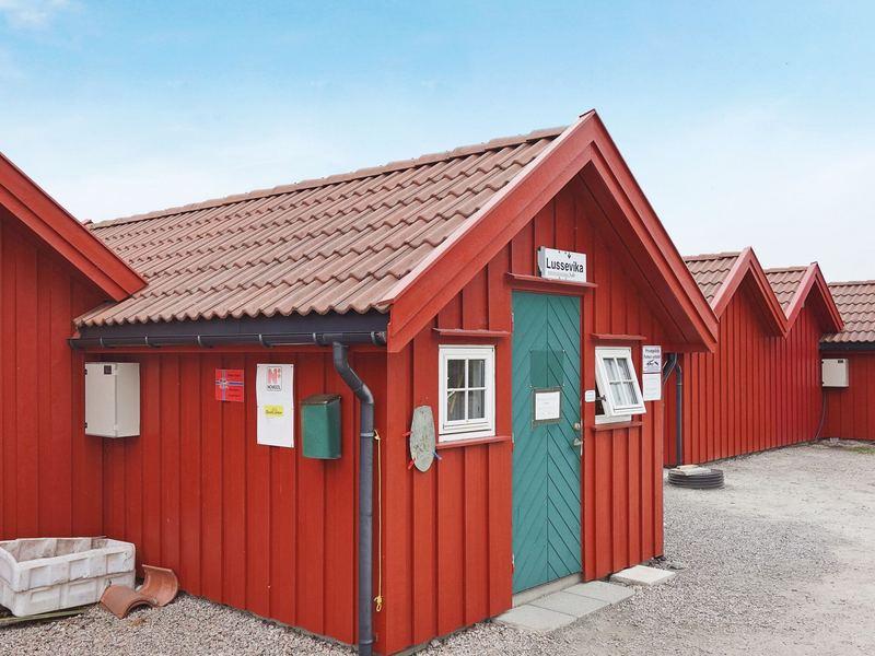 Zusatzbild Nr. 02 von Ferienhaus No. 67255 in Lindesnes