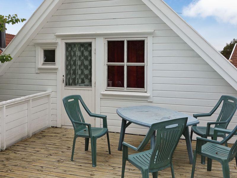 Zusatzbild Nr. 03 von Ferienhaus No. 67255 in Lindesnes