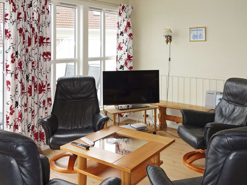 Zusatzbild Nr. 05 von Ferienhaus No. 67255 in Lindesnes
