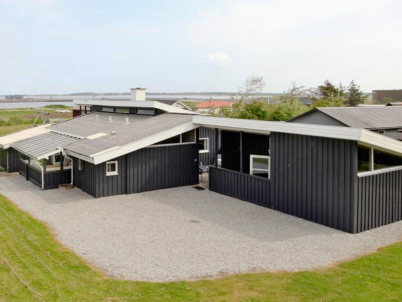 Detailbild von Ferienhaus No. 67275 in Vinderup