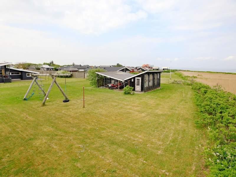 Umgebung von Ferienhaus No. 67275 in Vinderup