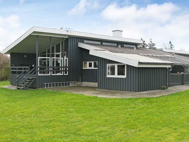 Zusatzbild Nr. 01 von Ferienhaus No. 67275 in Vinderup